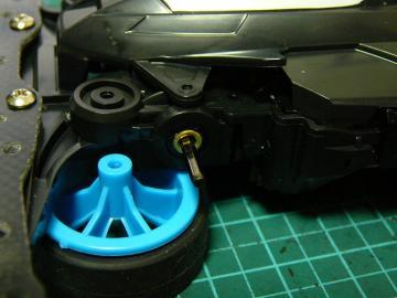 sP1270036.jpg