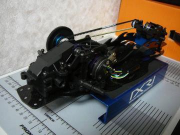 sP1270231.jpg