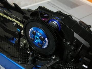 sP1270237.jpg
