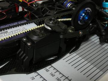 sP1270327.jpg