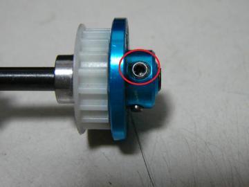 sP1280080.jpg