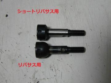 sP1280686.jpg