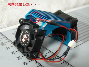 sP1280742.jpg