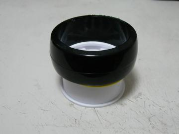 sP1290318.jpg