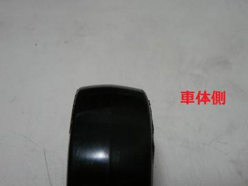 sP1290495.jpg