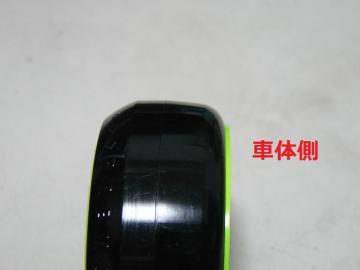 sP1290503.jpg