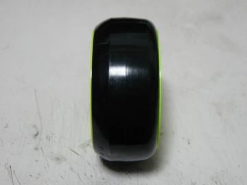 sP1290508.jpg