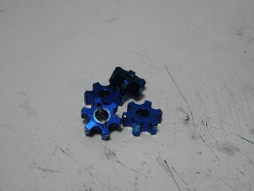 sP1290544.jpg