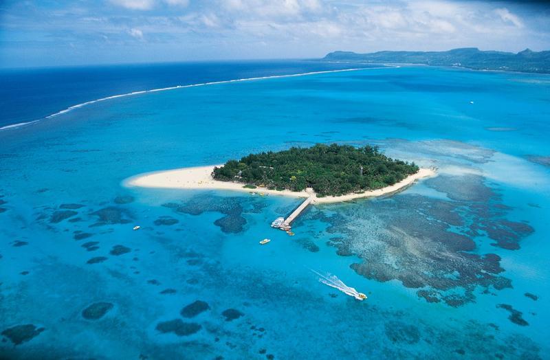 20130113マニャガハ島
