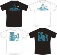 20130226hbtシャツ