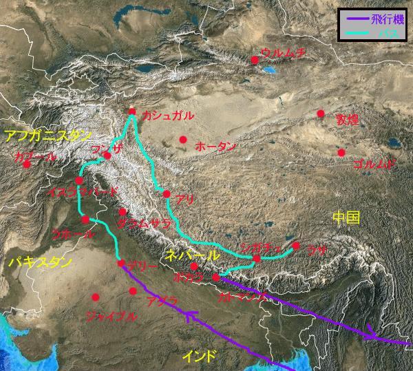 20040824-map