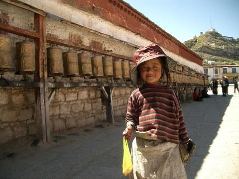 20040914-kid.jpg