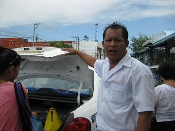 20100622-taxi