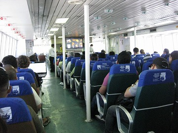 20100622-ferry