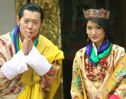 bhutan-wedding.png