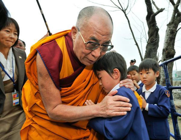 dalailama-kodomo.jpg
