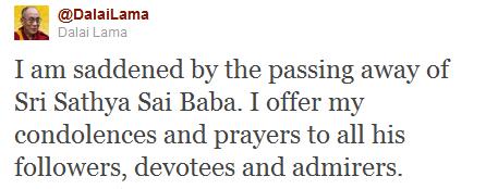 dalailama-saibaba.png