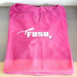 fosa.png