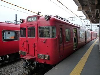 P1130587.JPGみよし4