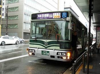 P1120156.jpg
