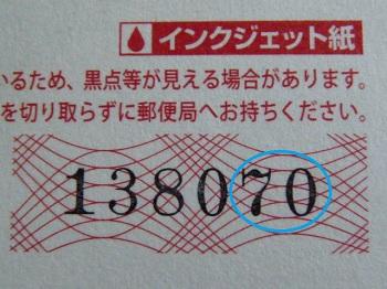 P1130203.jpg