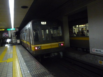 P1130545.jpg