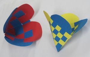 paikatu-origami1