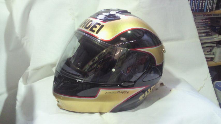 アサノヘルメット 004