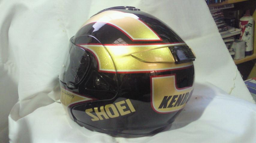 アサノヘルメット 005