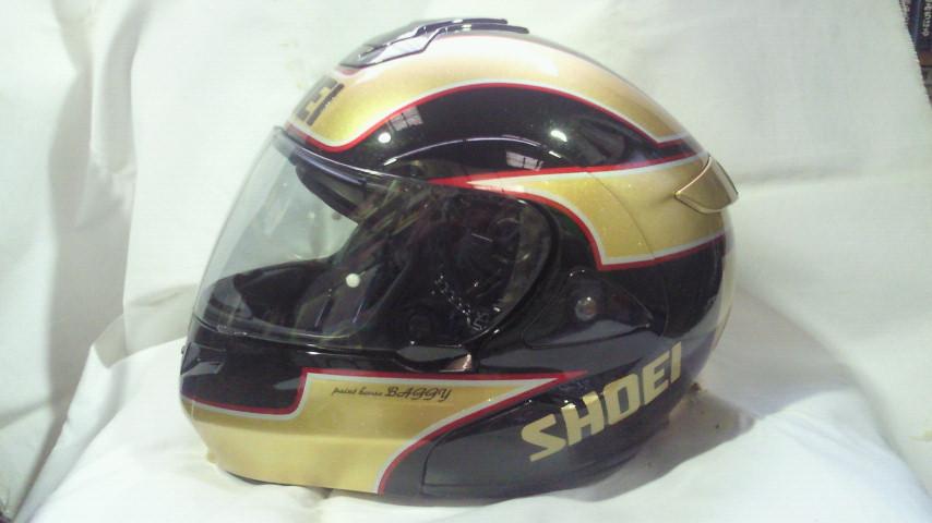 アサノヘルメット 006