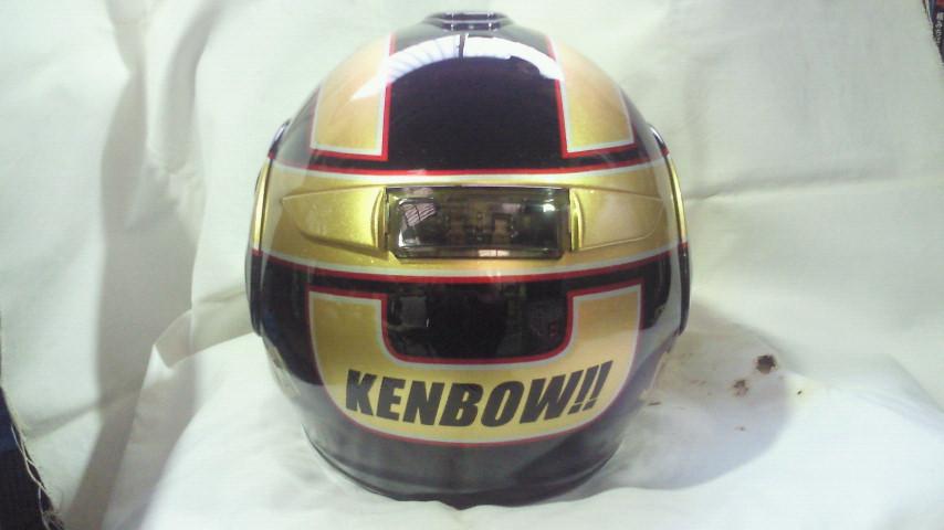 アサノヘルメット 008