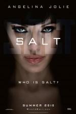 Salt_2010.jpg