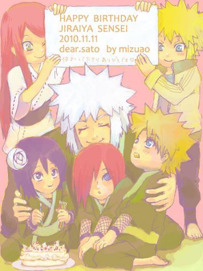 jiratan_teburo_to_satosan_convert_20101107143232.jpg