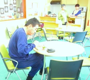 介護相談2011.12.13 011
