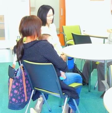 介護相談2011.12.13 002