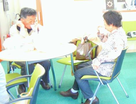 介護相談2011.12.13 021