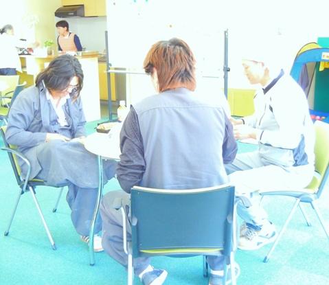 介護相談2011.12.13 014
