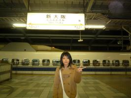 mizuki-iroiro 007-1
