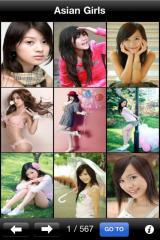 AsianGirls1.jpg