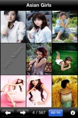 AsianGirls2.jpg