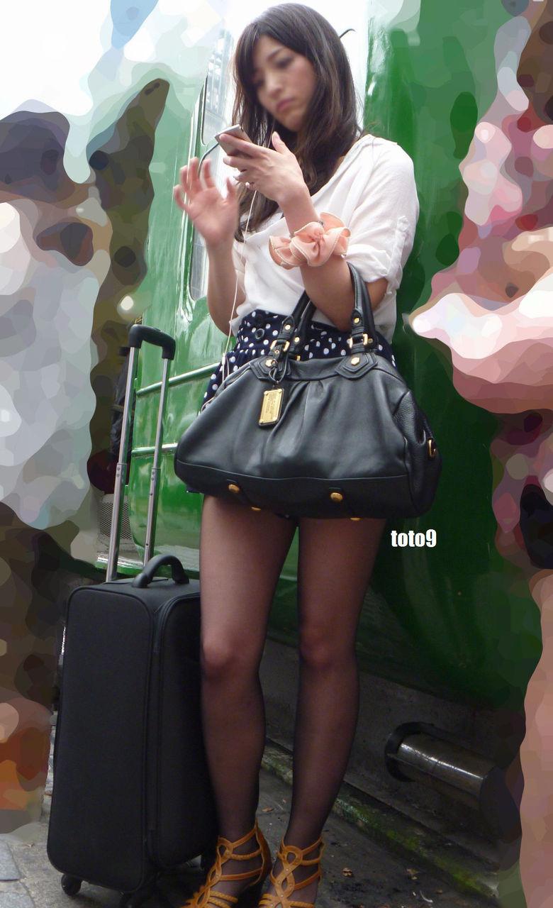 【東京】黒ギャル・ギャル系の風俗嬢【神奈川】