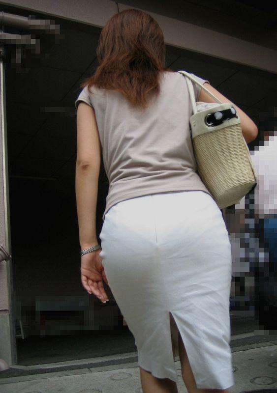 人妻 ナンパ 無修正 動画 追跡 熟女