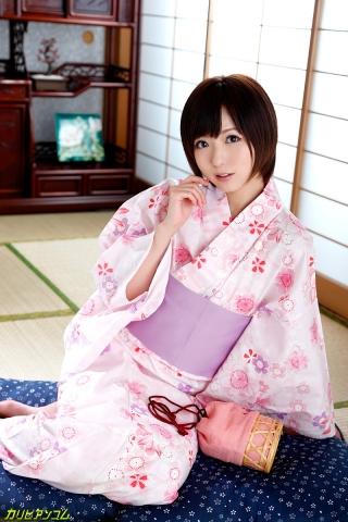 asakura (2)