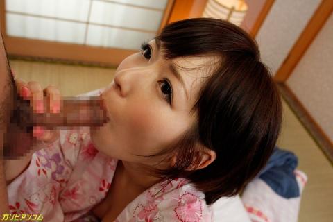 asakura (20)