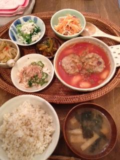 rojiご飯セット3