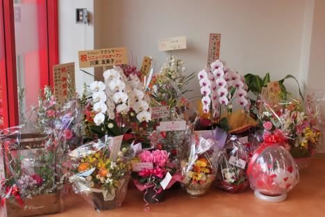 お花2011.12.21