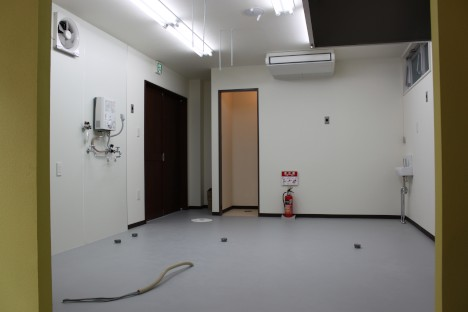 浜寺店舗3.2012.01.09