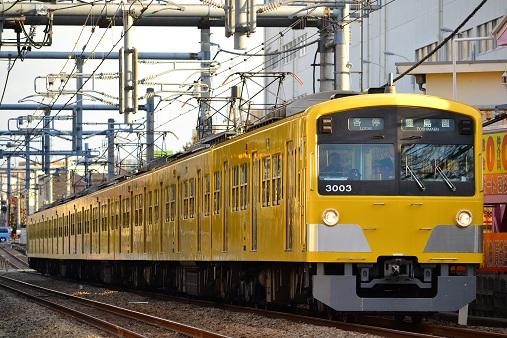 20130209 3003F 豊島園