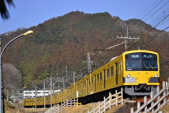 20130309 3001F-2