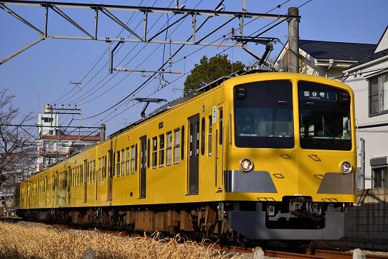 20130309 263F-3